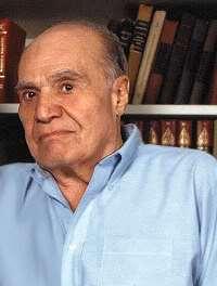 R.I.P. Carmine Infantino, Gone at 87