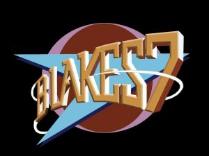 B7 was popular in the USA in the mid-80s, when many PBS played it.