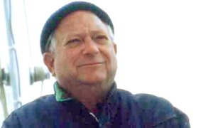 Science fiction grand master Jack Vance, dead at 96.
