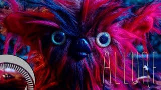 Video Of The Day: 'The Allure'