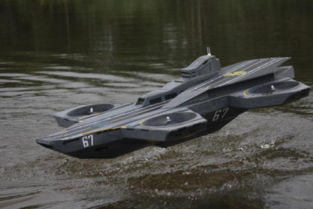 shield-helicarrier-by-native18