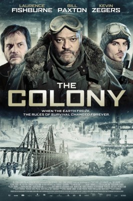 The-Colony-2013-Movie-Poster1