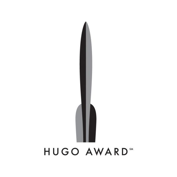 2014 Hugo Award Nominees Announced