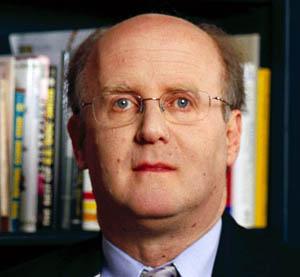 On The Event Horizon:  Scientist, Innovator & Inventor Dr. David Pensak
