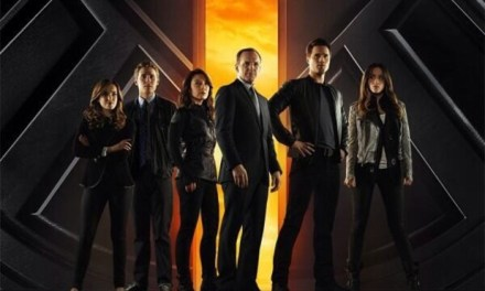 Video of the Day: Honest Trailers – Agents of S.H.I.E.L.D.