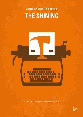 The-Shining-minimal-movie-poster