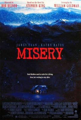 misery1990trailer