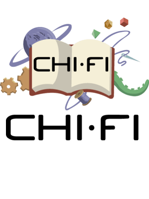 CHI-FI_LogoColor-Final-Full-450x600