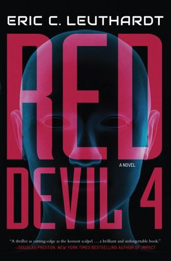 RedDevil-4