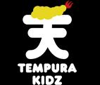 Video of the Day: Tempura Kidz in 'Cider Cider'
