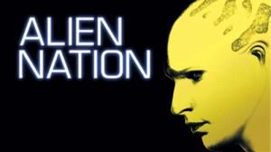 alien-nation-52d09df9ad8bf