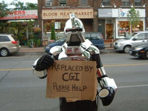 cylon_replaced1