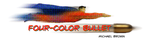 fourColorBullet1