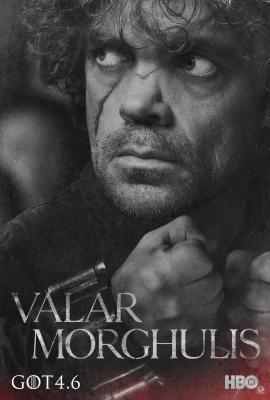 game-of-thrones-tyrion-season-4-character-poster