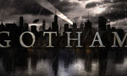'Gotham': Dig it or Bury it?