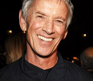 Scott Glenn Joins Marvel's 'Daredevil'