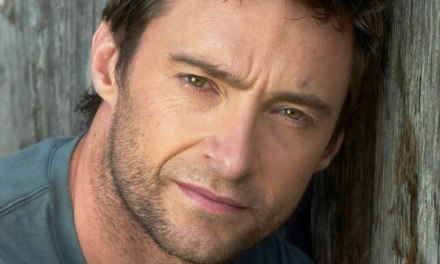 Hugh Jackman Undergoes Cancer Treatment