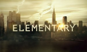 elementary_title_0