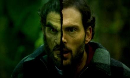 Krypton Radio's Days of Darkness: 'Grimm'