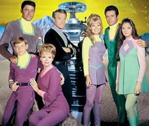 lost-in-space-tv-show