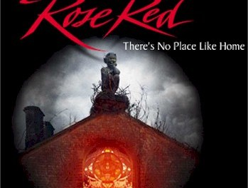 Krypton Radio's Days of Darkness: Stephen King's 'Rose Red'