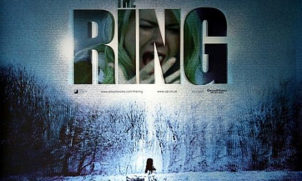 Krypton Radio's Days of Darkness: 'The Ring'