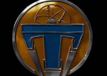 Krypton Radio First Look: 'Tomorrowland' Teaser Trailer