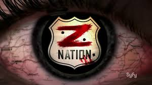 Why We Both Love and Hate SyFy's 'Z Nation'