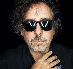 Tim Burton Tired of Marvel Formula