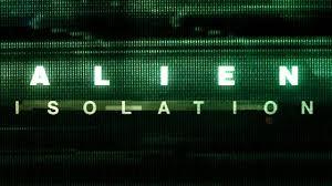 'Alien Isolation': Beauty vs. Beasts