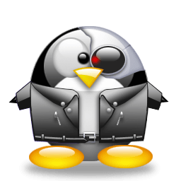 Linux Kernel Will Be 4.x Soon, Skynet's Creation Imminent