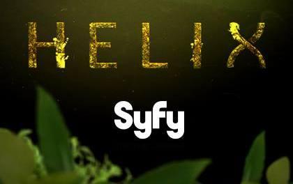 TV Review: 'Helix' Season 2