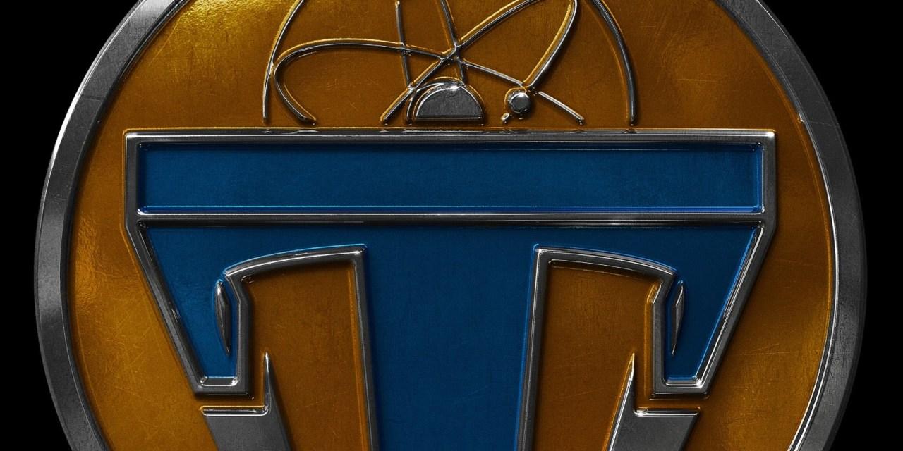 Krypton Radio 1st Look: 'Tomorrowland' Trailer #2