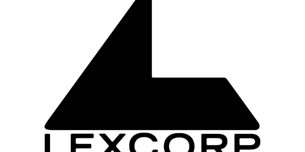 Krypton Radio in Negotiations with Lexcorp