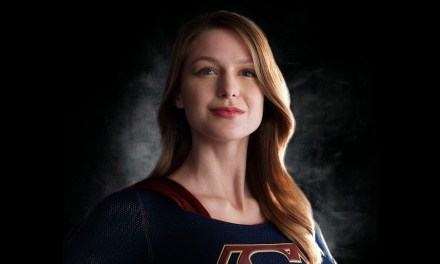 CBS Pulls 'Supergirl' Episode In Light of Paris Attacks