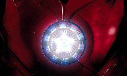 MIT To Build ARC Reactor