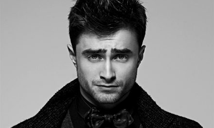 Daniel Radcliffe's Star on the Walk of Fame Is Happening November 12