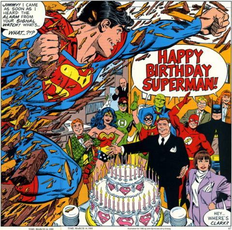 Joyeux anniversaire à ... HappyBirthdaySuperman-480x475