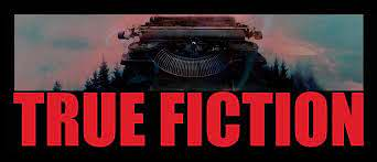 'True Fiction' (2019) Movie Review: Inspirational Fear