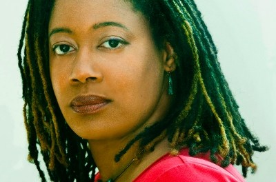 Hugo Winning SF Author N. K. Jemisin Wins MacArthur Genius Grant
