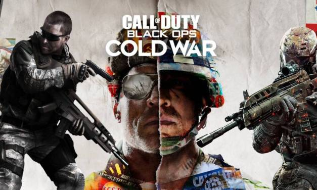 'Call Of Duty: Black Ops Cold War' Does Not Reinvent The Franchise, But Adds New Wrinkles To The Mix