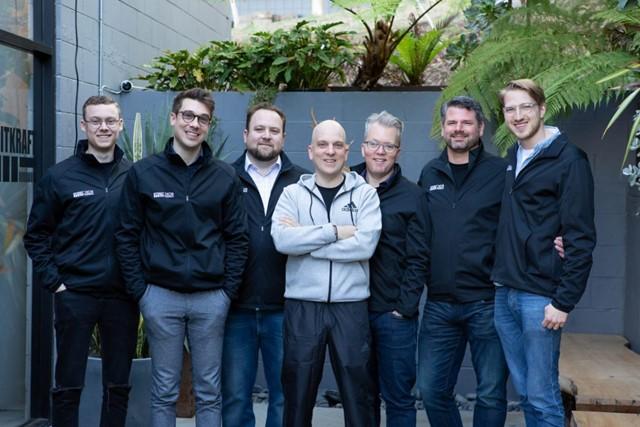 BITKRAFT Ventures lanseeraa 75 miljoonan dollarin peli- ja esports-keskittyneen rahakerahaston