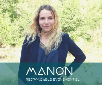 Manon Seraut