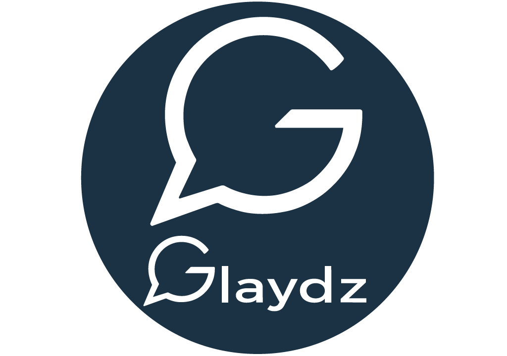 Glaydz
