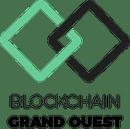 blockchain-grand-ouest-6c30958e59144158bf297a29bc021d19