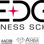kedge-logo-accreditations-quadri-20171521107530