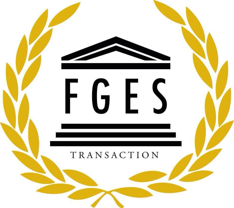 logo FGES Transaction