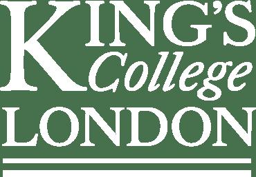 KCL-case-study-logo