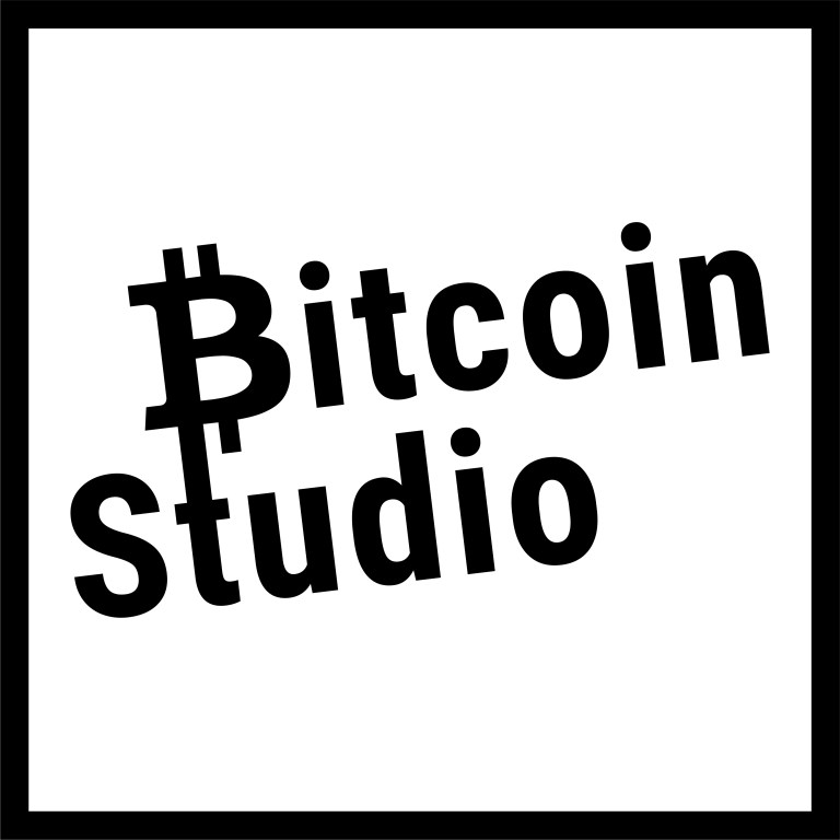 bitcoin-studio
