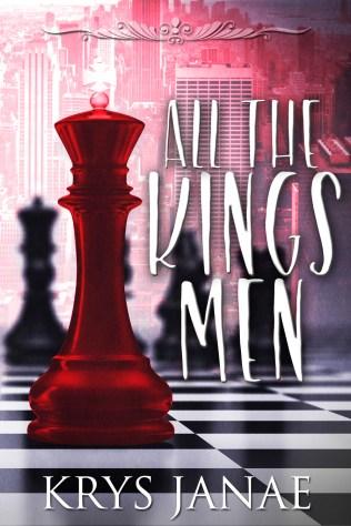 kingsmen-ebook1